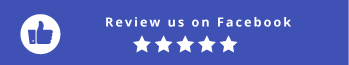 Review AC Ashworth & Co on Facebook.