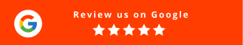 Review AC Ashworth & Co on Google